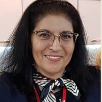 Gabrieljana Mariama