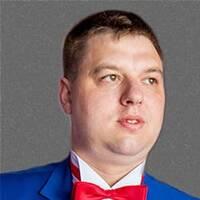 Aigars Prokofjevs