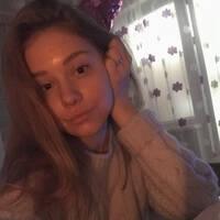 Николайчук Анна Витальевна