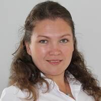 Татьяна Любишева Валерьевна