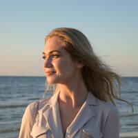 Лепёхина Валерия Дмитриевна