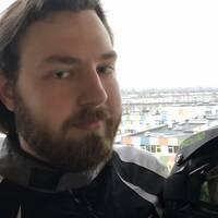 Гришин Алексей