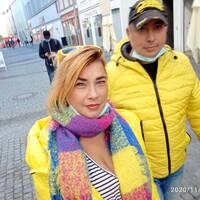 Петросян Гаянэ Владимировна