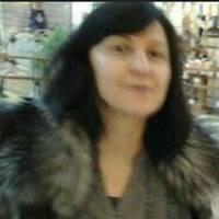 Djacenko Jelena Sergejevna