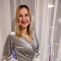Olga Genzika Николаевна