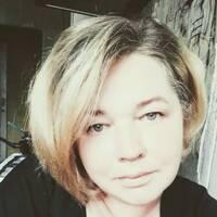Коваленкова Людмила Владимировна