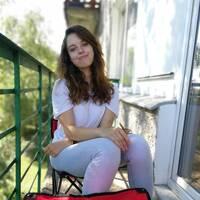 Neste Ilona